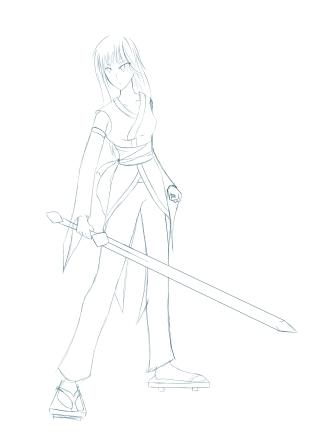 Asandra 2.2 Sketch